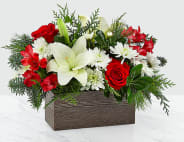 FTD I'll Be Home™ Bouquet