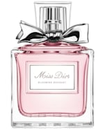 Miss Dior Blooming Bouquet Eau De Spray