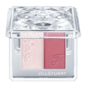 Blend Blossom Blush from Jill Stuart