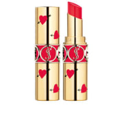 YSL Beauty Rouge Volupté Shine