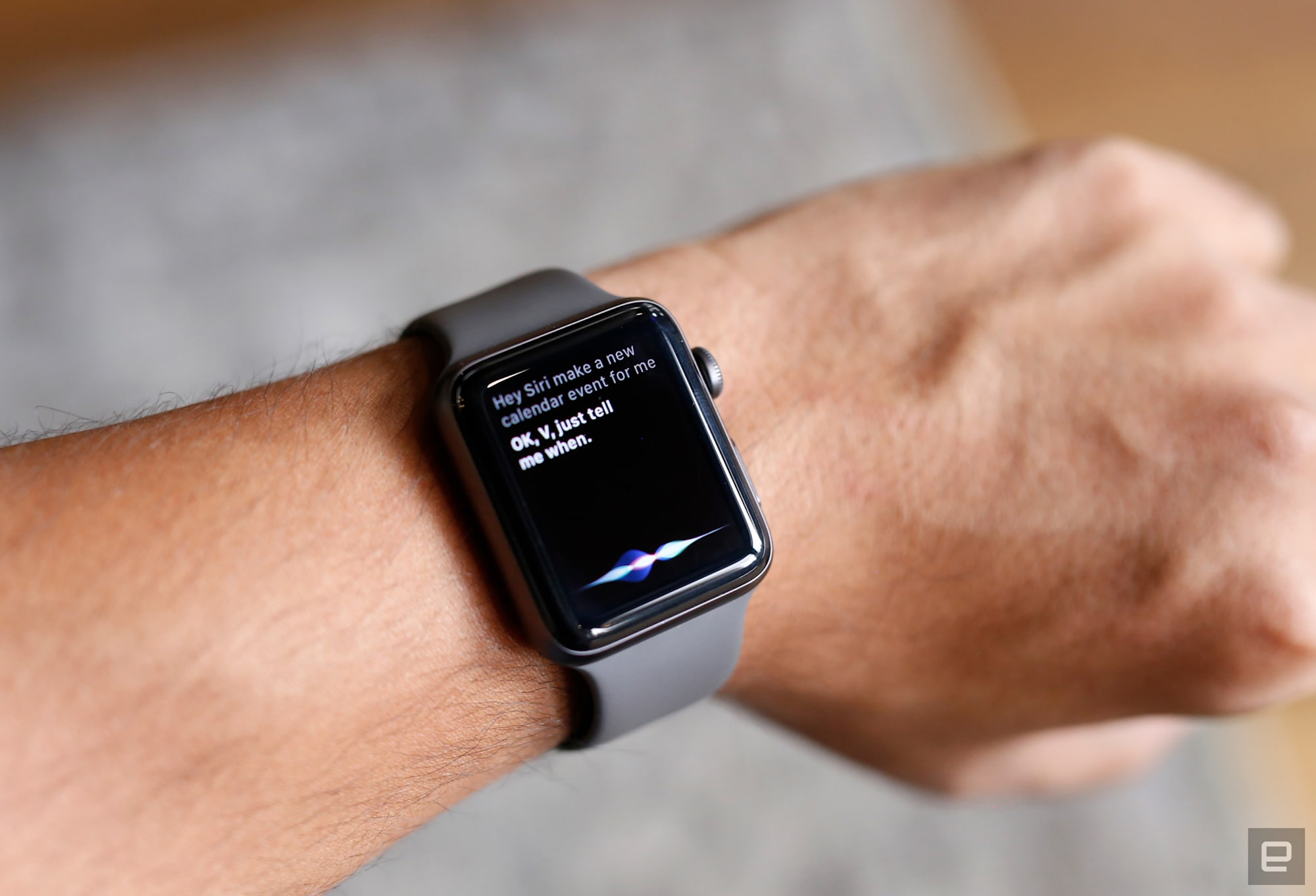vs watches the should you for apple news watch best techradar which phone i buy is