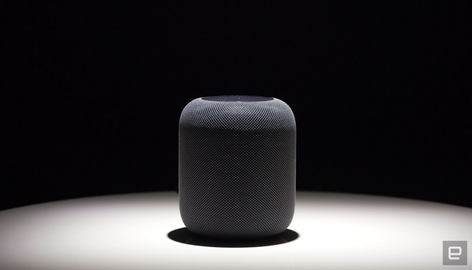 67e7f84fa4f Apple HomePod review: A great speaker that's not so smart