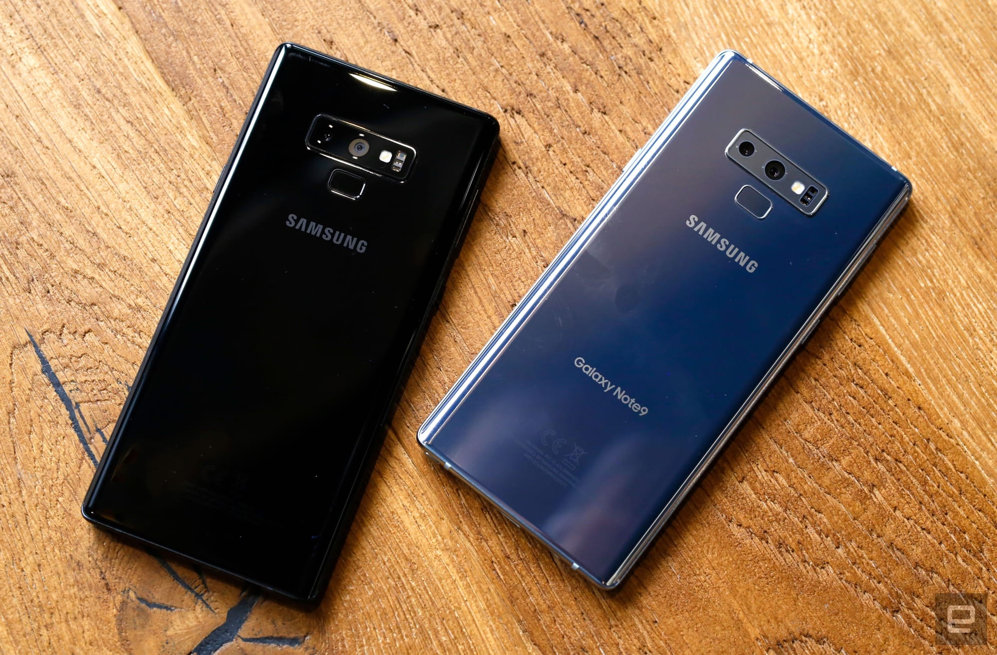 Galax Search Date 2018 09 28 Brocken Gigant 21st Century Edition Ii 1 Set 4 Variasi When Samsungs Excellent Galaxy Note 9 Launched In The Us Earlier This Year It Came Some Shall We Say Unconventional Colors