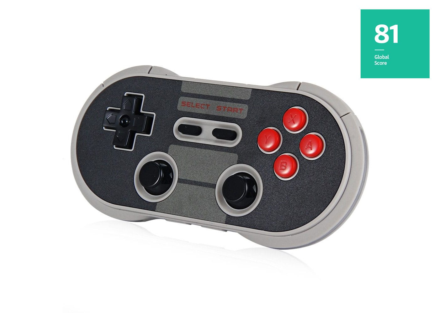 which game controllers are worth buying
