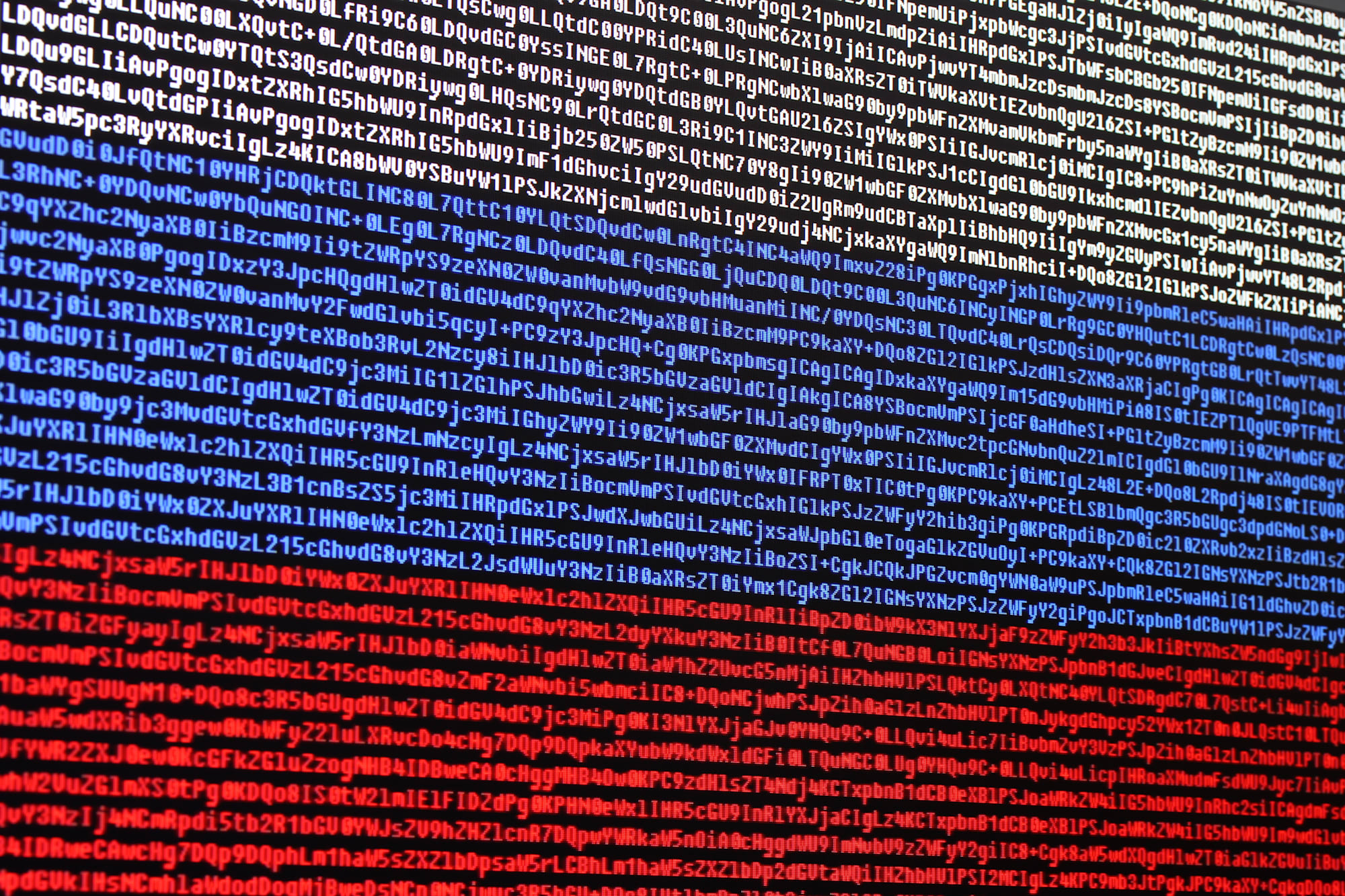 Russian hackers have been targeting journalists since 2014 - CTech