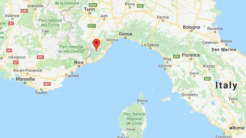 Acquetico, Italy