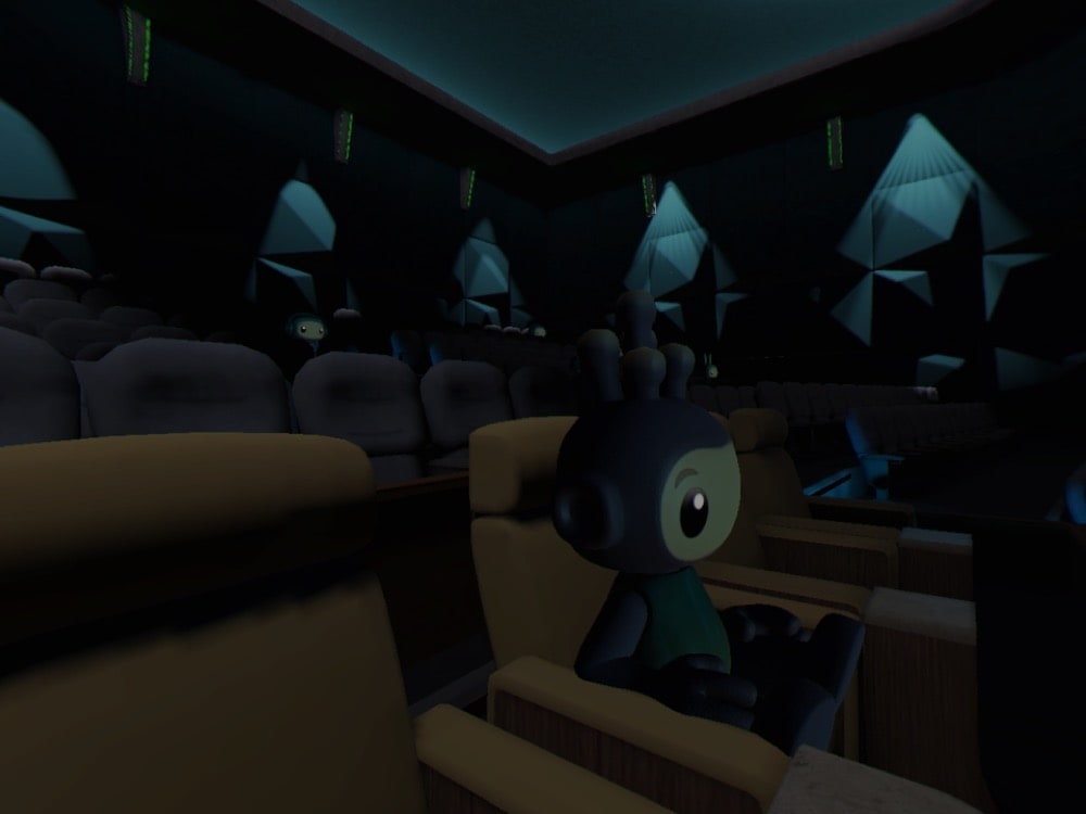 Theater Room VR Beta_20181128145911