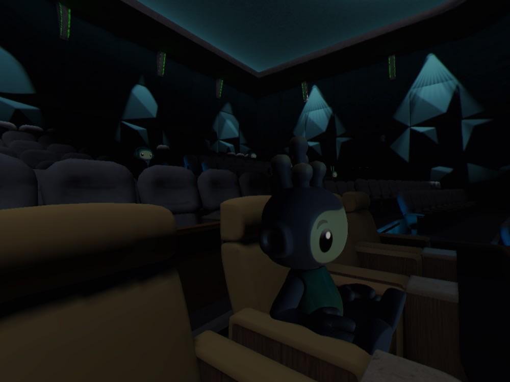 Theater Room VR Beta_20181128145911