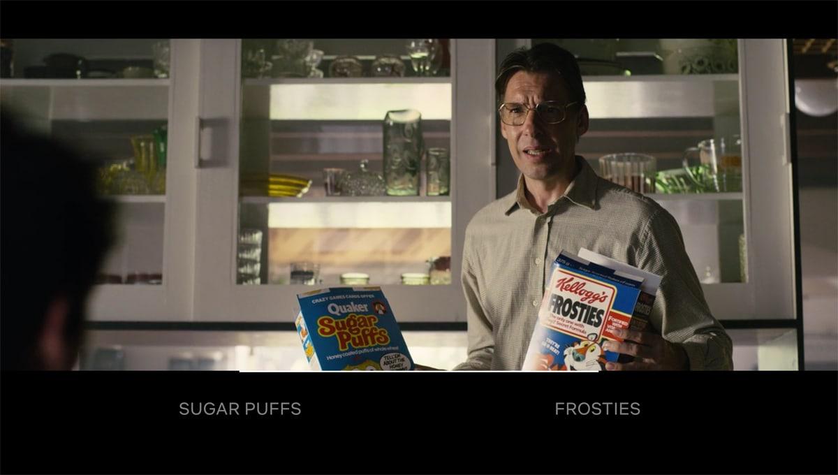 Black Mirror's interactive Netflix movie is streaming now