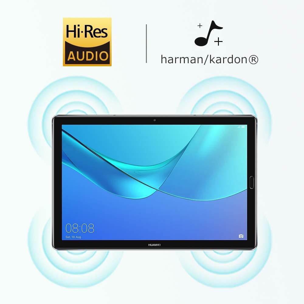 htab m5 10 sound