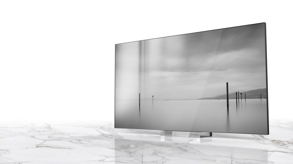 Samsung The Wall 75-inch