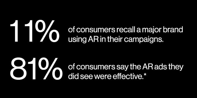 AR stats jpeg
