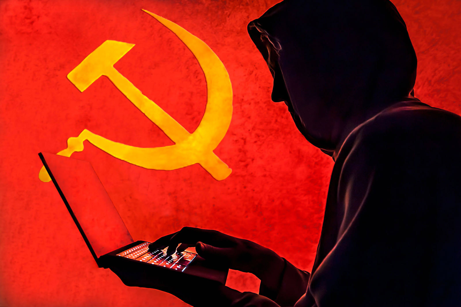 Russia is going to test an internet 'kill switch,' and its