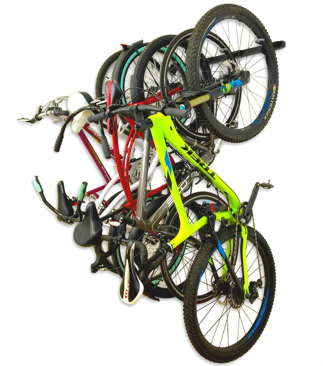 Omni Bike