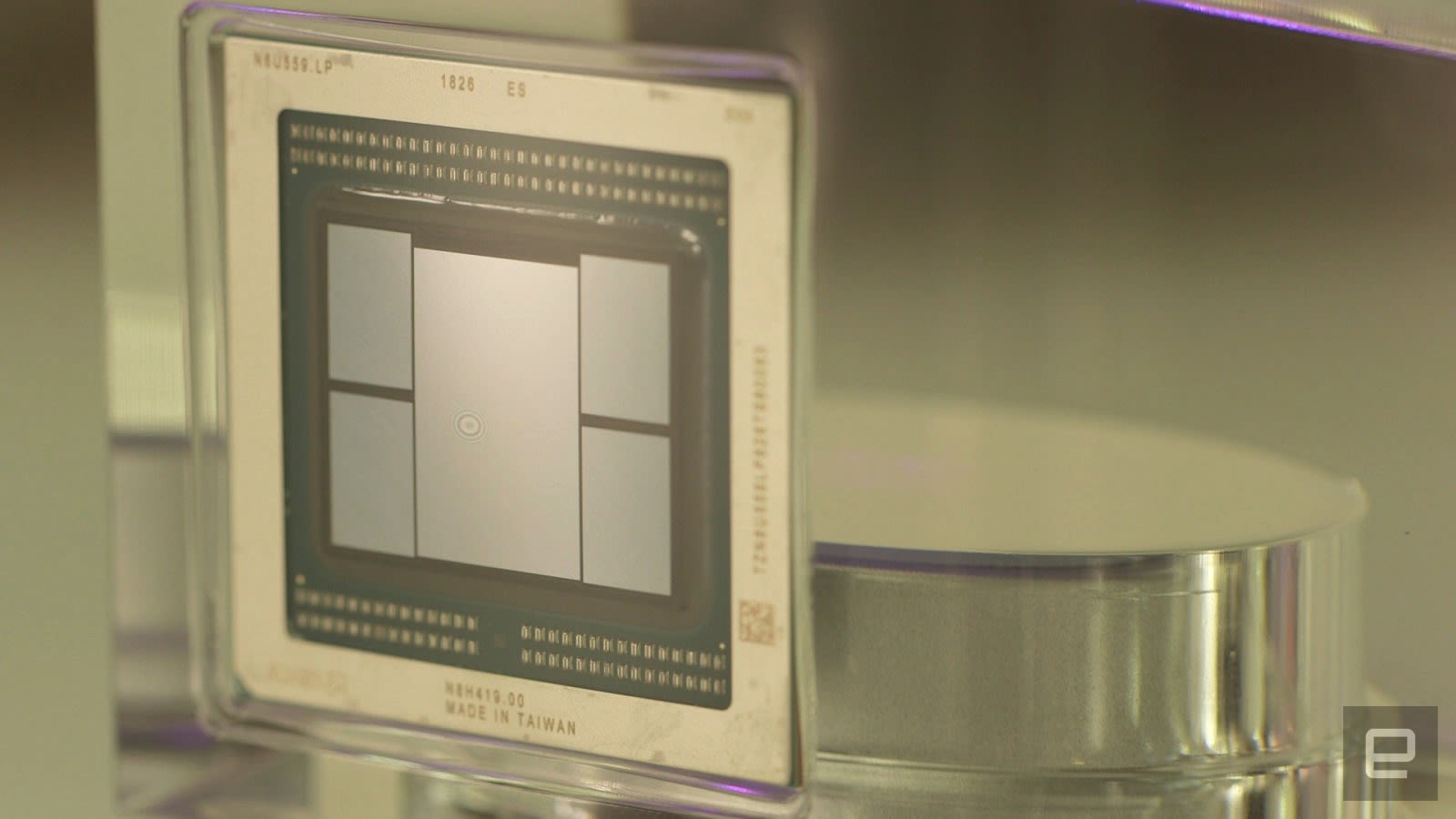 AMD Radeon VII review: Is 4K gaming enough?