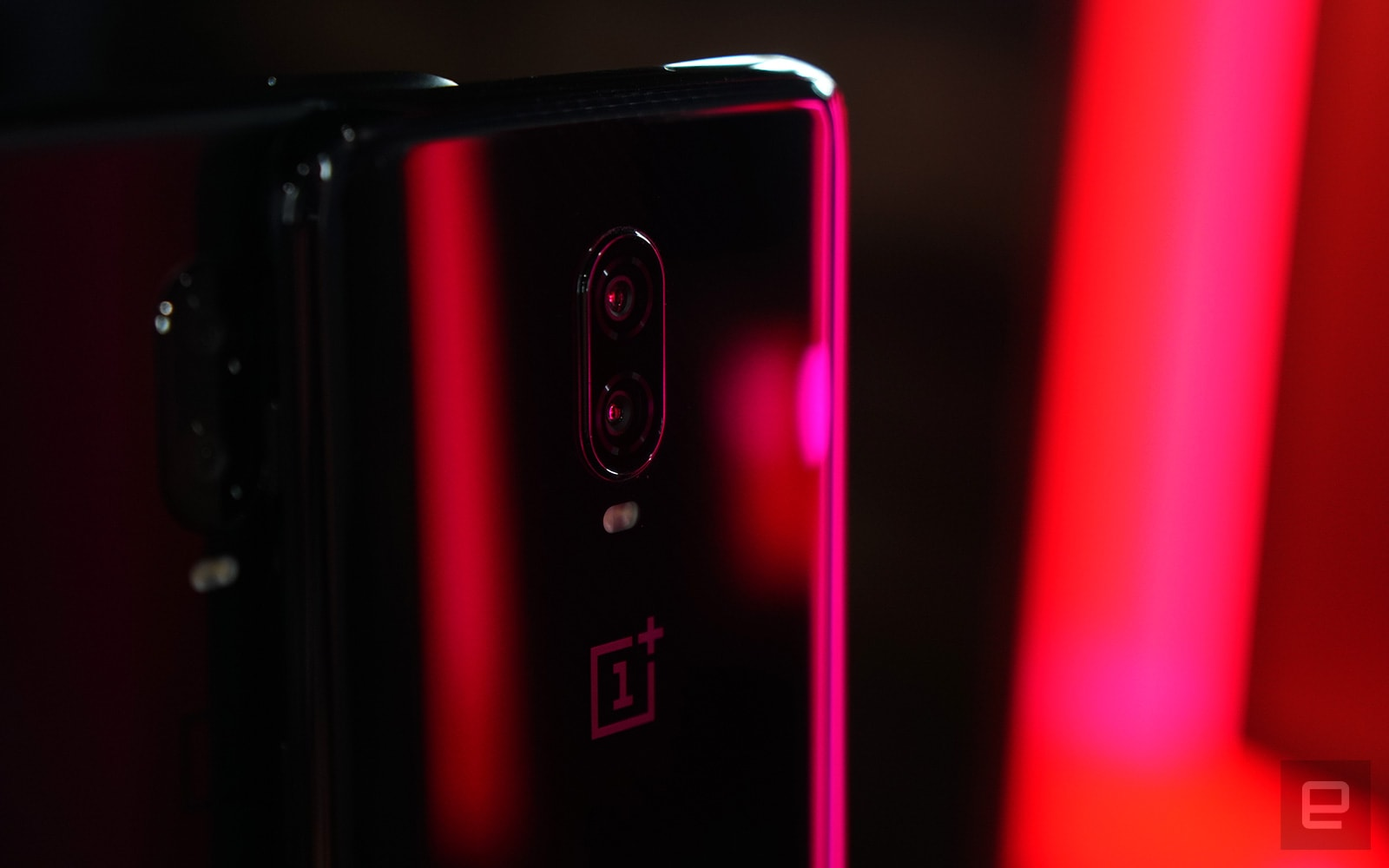OnePlus 6T review: Trivial changes hamper a great phone