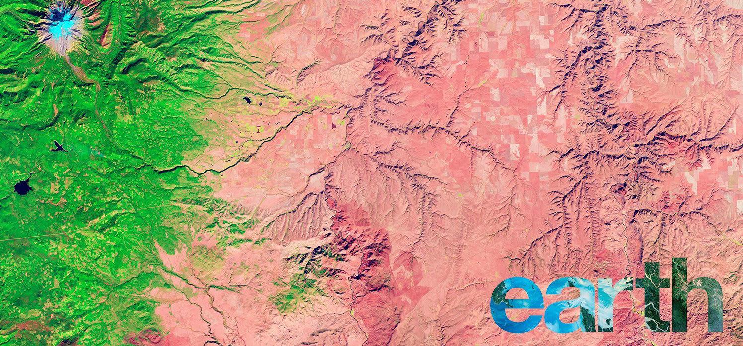 NASA Earth Observatory