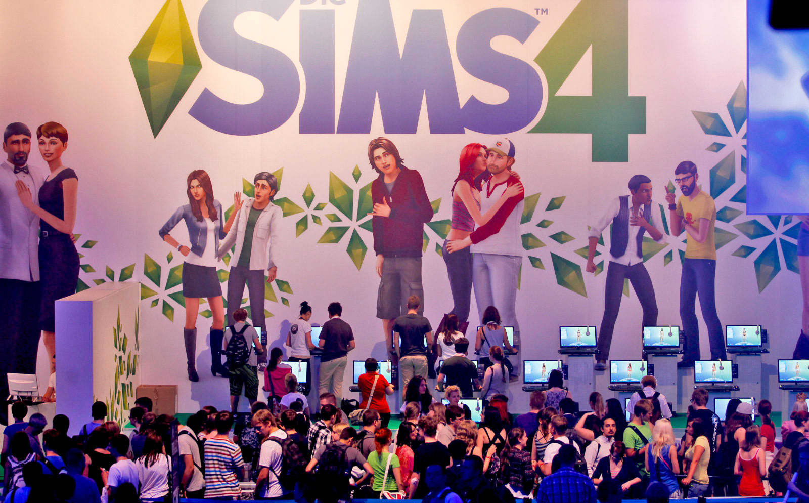 The Sims 4' will stop supporting 32-bit PCs in June