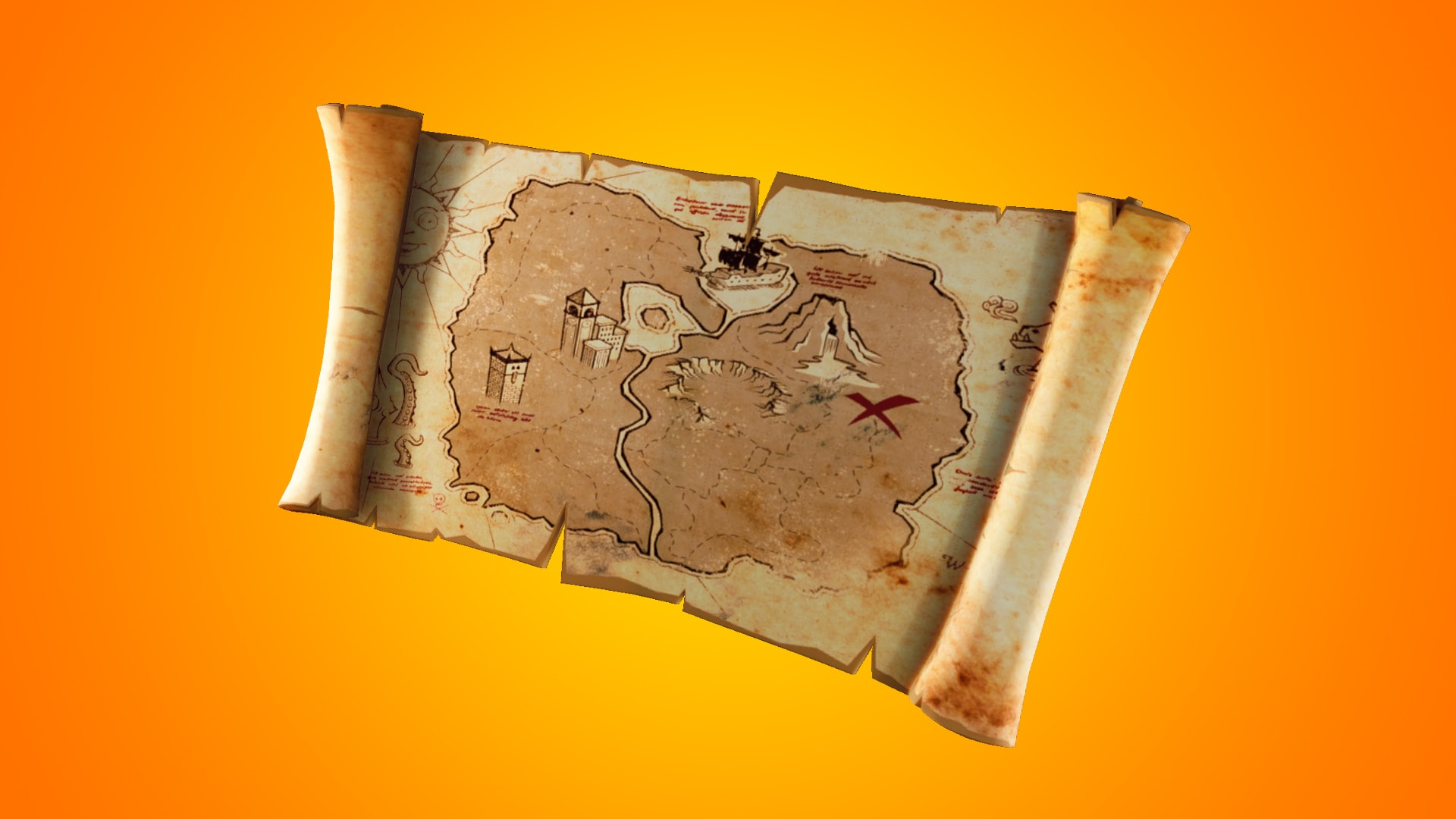 004e2340cce9 Not satisfied with the swashbuckling adventures of Fortnite Season 8  Epic  Games has you covered. As part of its first update to the game since things  ...