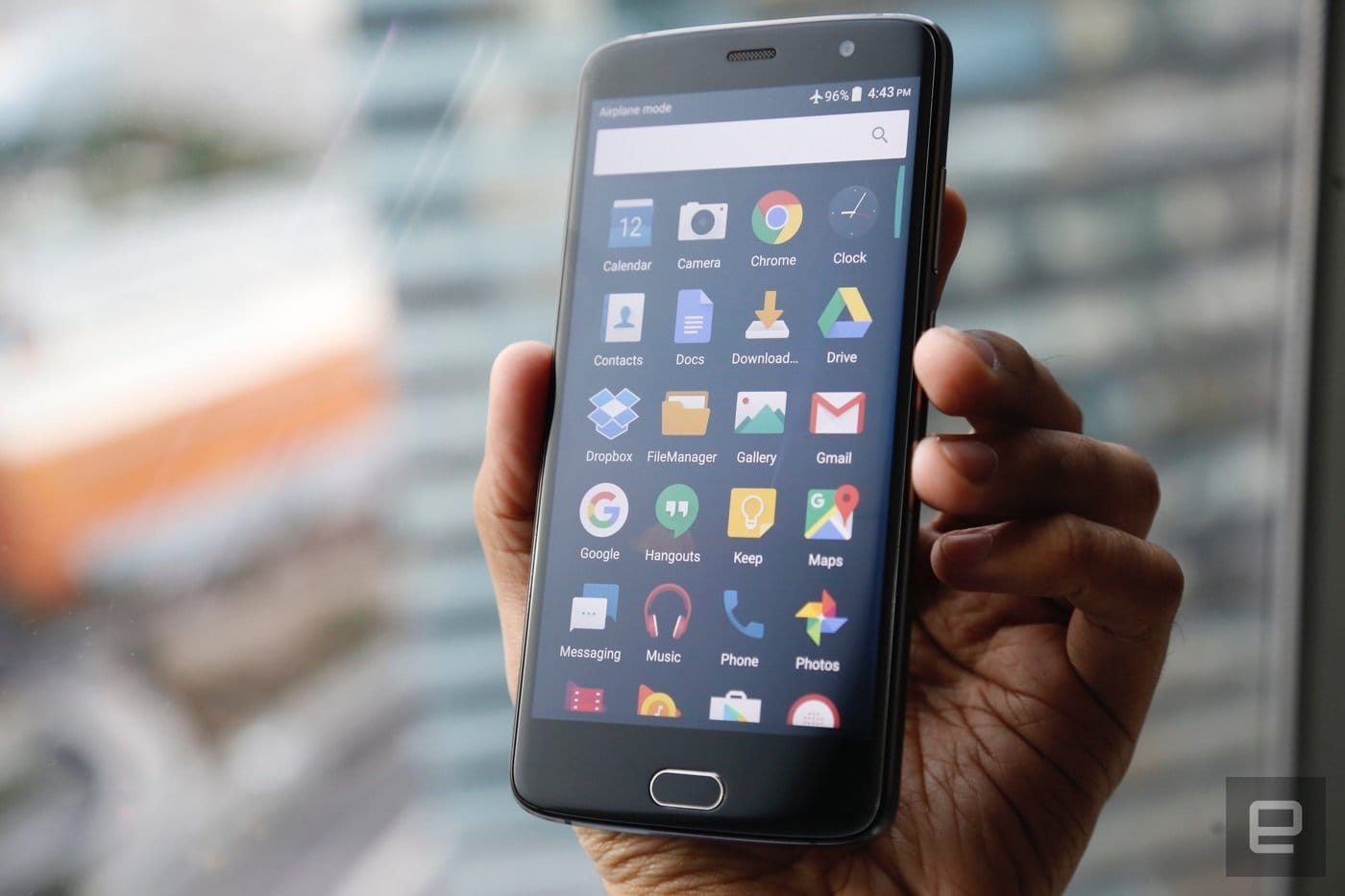 The Morning After: Most Android antivirus apps don't work properly