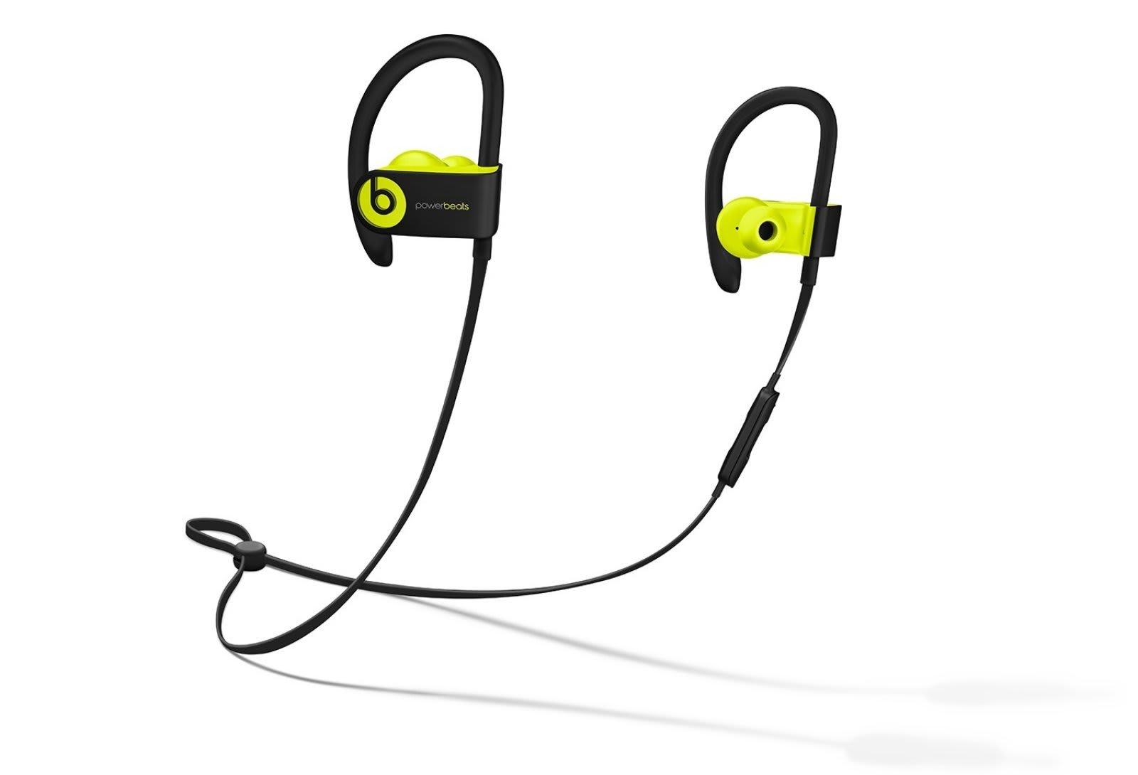 2f015b4473c931 Beatsブランドで完全ワイヤレスイヤホンが4月発売?新AirPodsと同じH1チップ搭載、Hey Siri対応のうわさ - Engadget 日本版