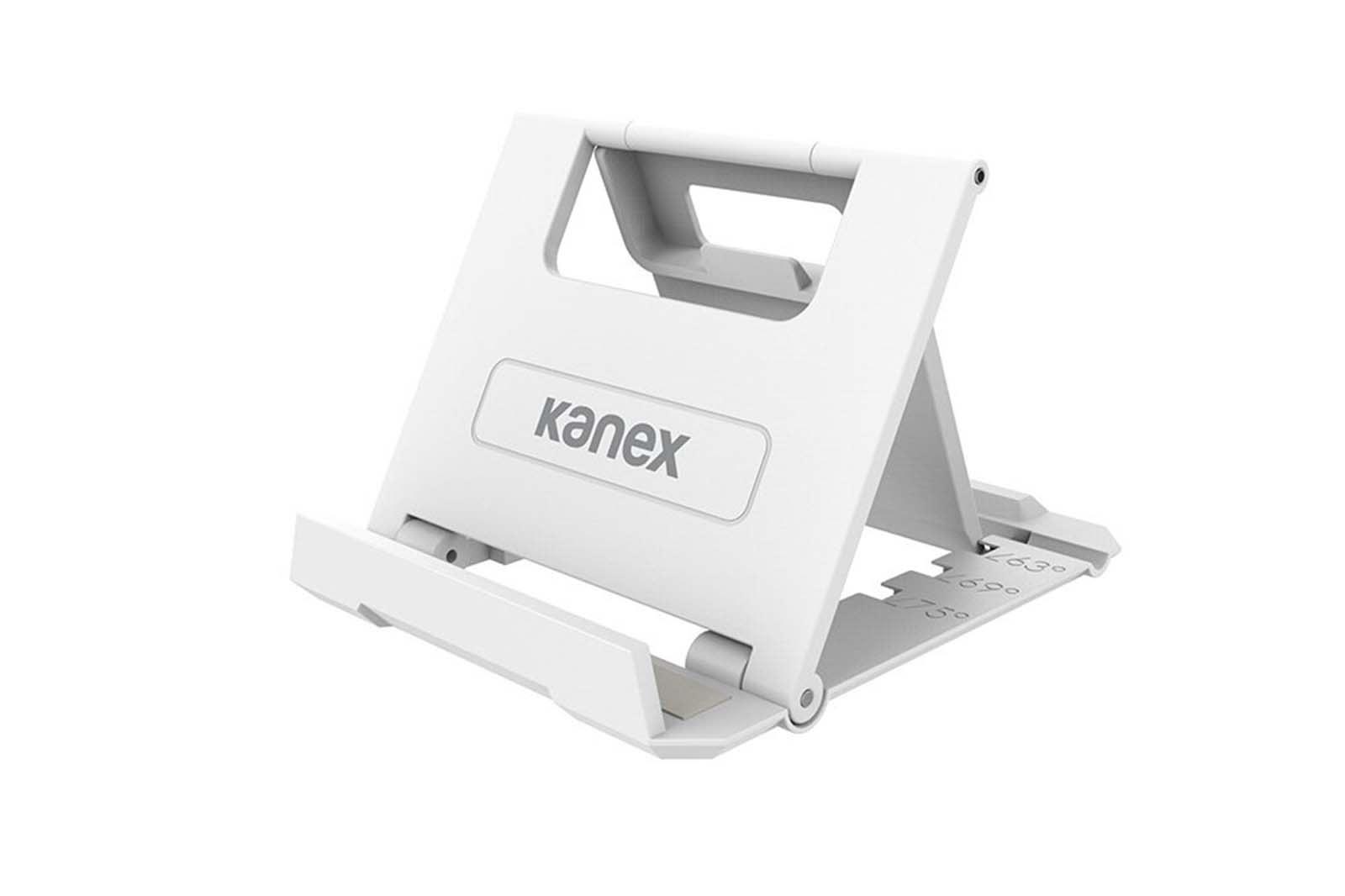 Kanex