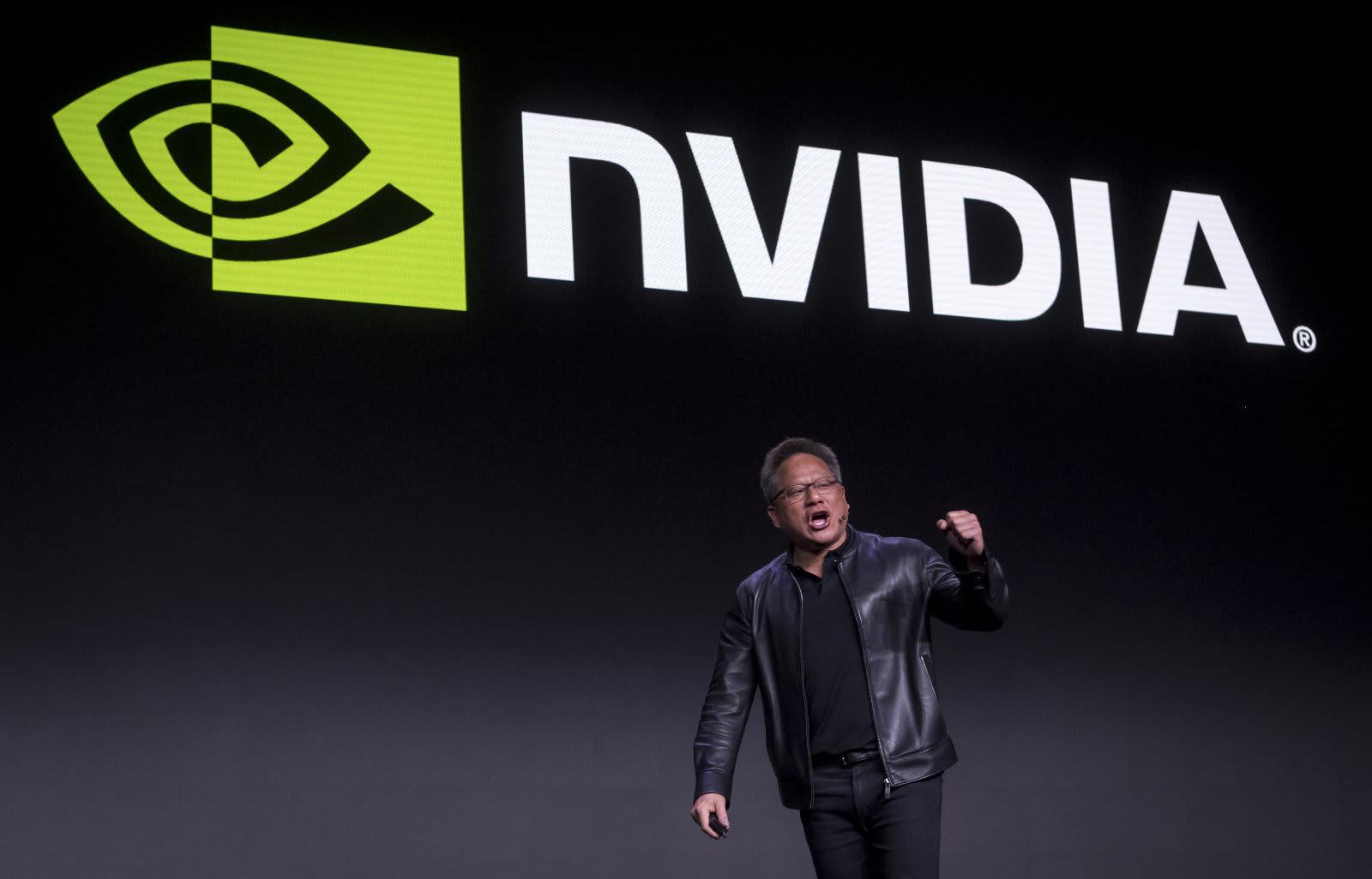 NVIDIA 正式以 69 億美元買下以色列晶片公司 Mellanox