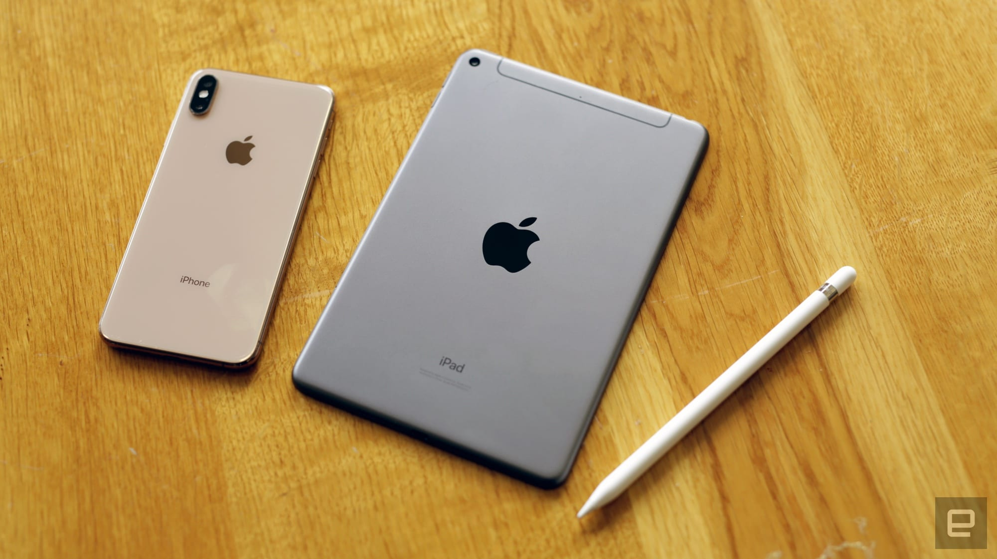 Apple iPad mini review (2019): Still the best small tablet