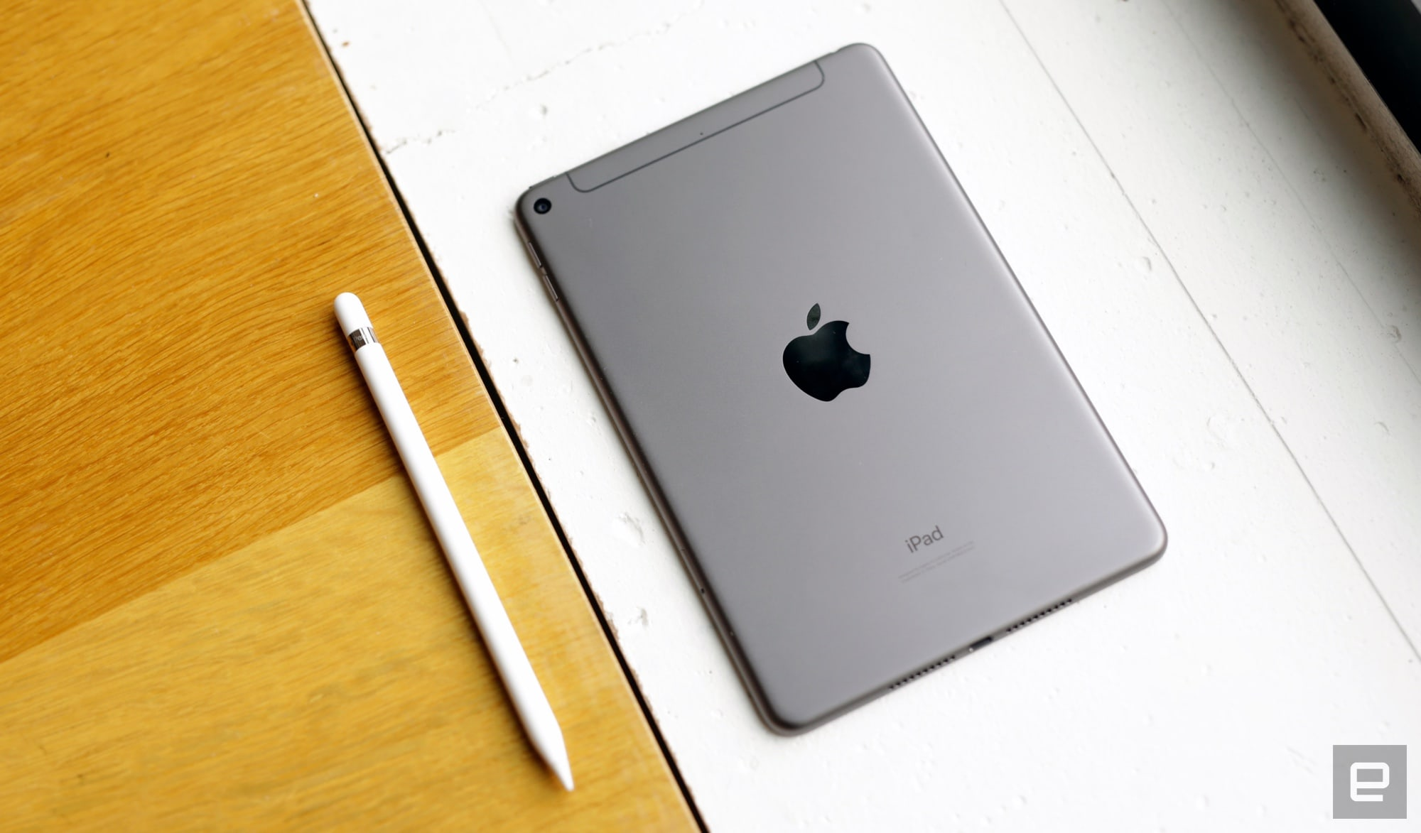 Apple iPad mini review (2019): Still the best small tablet
