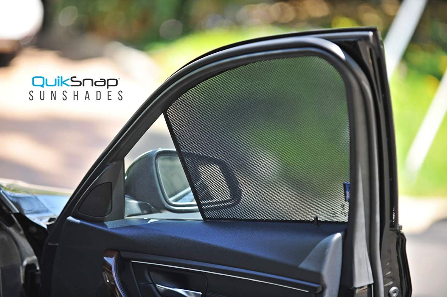 Car Window Shades >> Prepare Yourself For The Summer With These Great Car Window