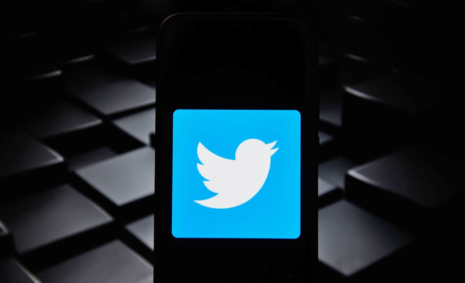 Twitter says new tools automatically flag 38 percent of abusive tweets