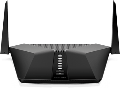 Netgear's latest WiFi 6 router is cheaper, but still costs $200