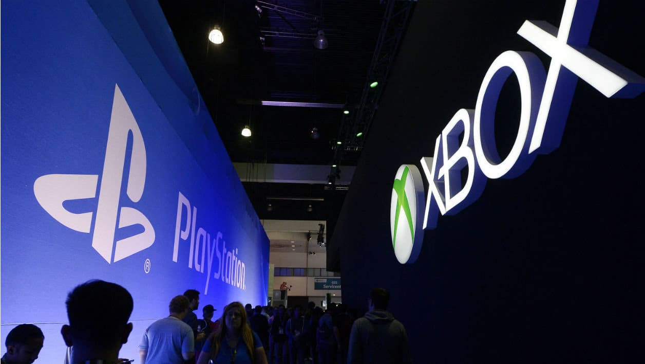 ソニーとMSのクラウドゲーム提携、PlayStationチームは知らされてなかったとの噂(Bloomberg報道)