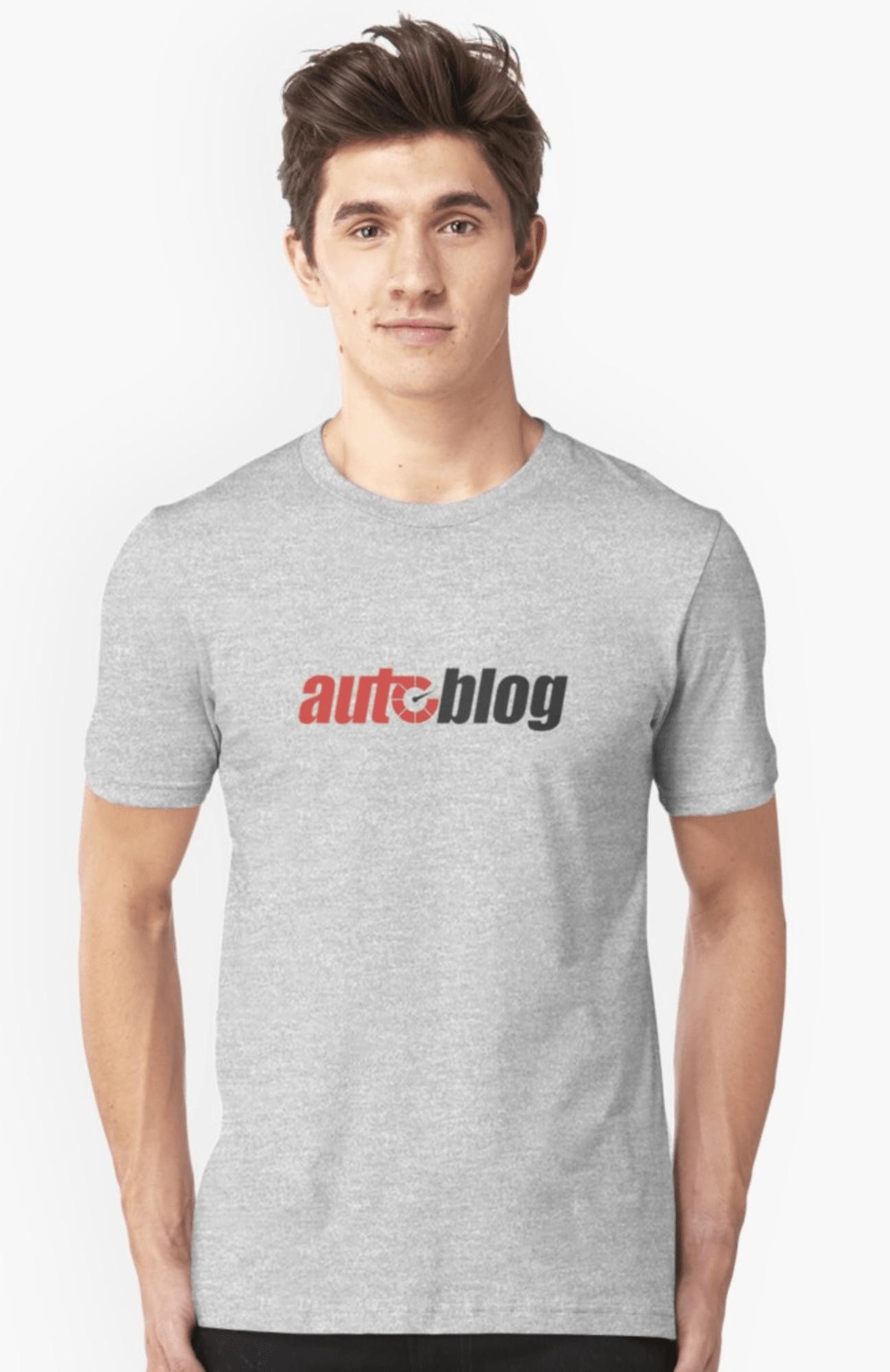 Autoblog