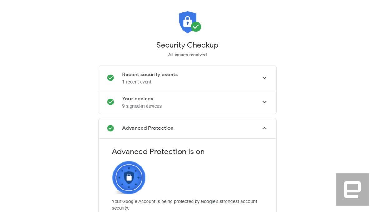 576f4637e4 関連記事: Google、社員へのセキュリティキー 導入でフィッシング被害が0件にこのほか、Googleによると、身近な人やGoogleを装いアカウント情報を盗もうとする「hack ...