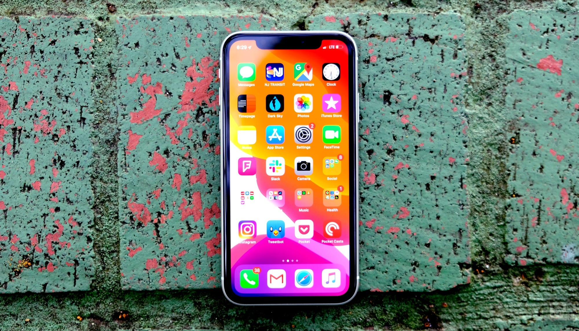 iOS 13 preview: Shaping up to be a huge update