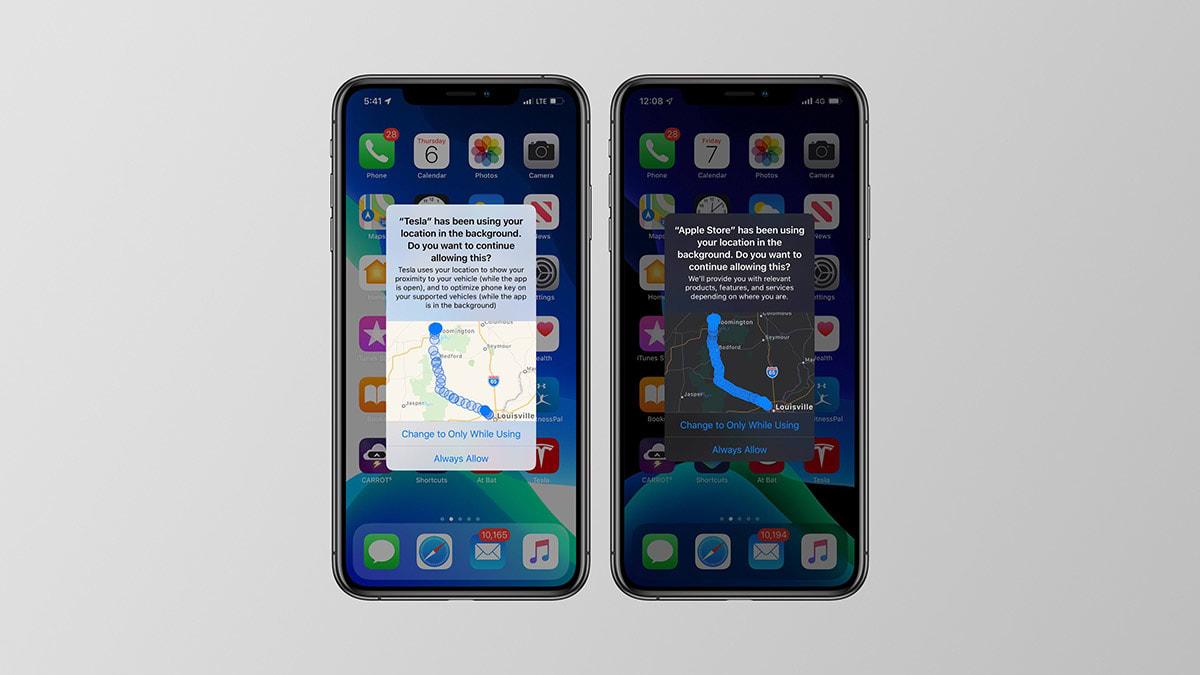 9to5Mac iOS 13
