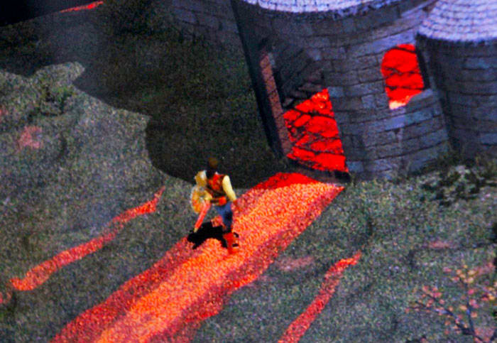 Waste away the hours on free-to-play 'Diablo' in your web browser