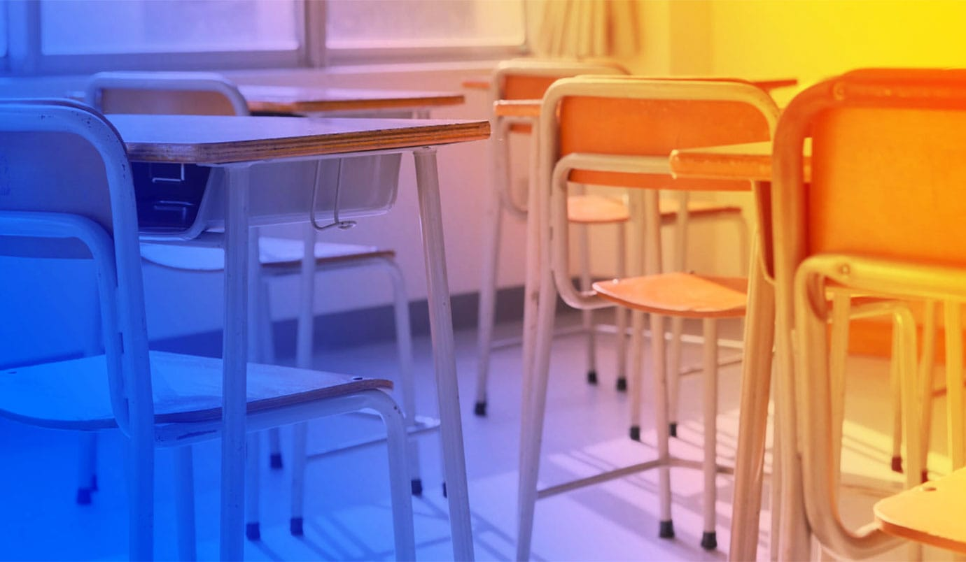 Back to school: The desktops we recommend for students 1