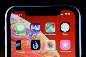 Apple releases iOS 12.4, watchOS 5.3 with Walkie Talkie bug fix
