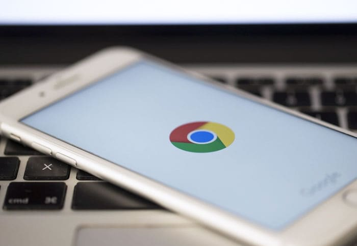 Chrome update will stop sites from checking for Incognito Mode