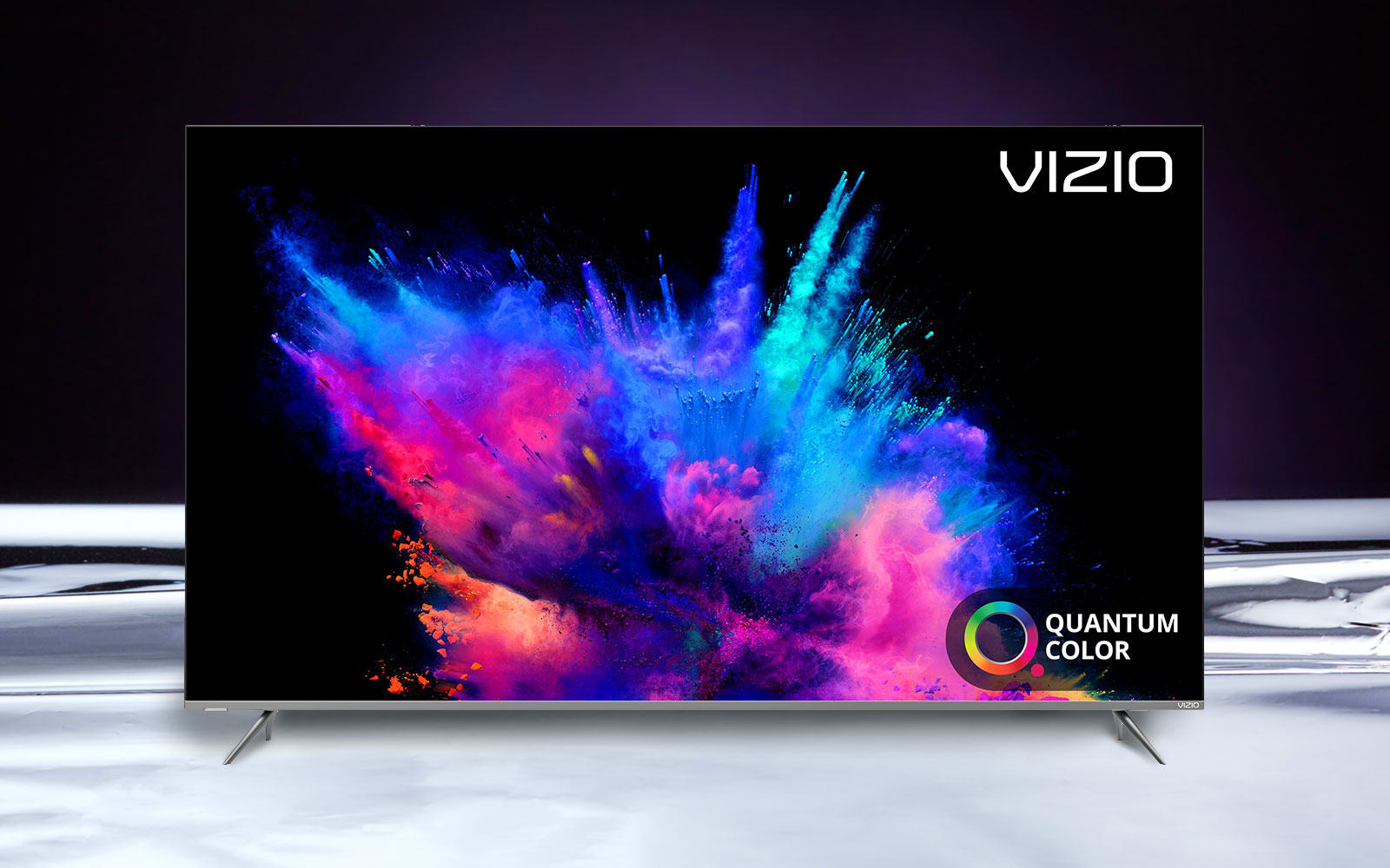 Back to school: The best TVs for a dorm (and what to stream on them)