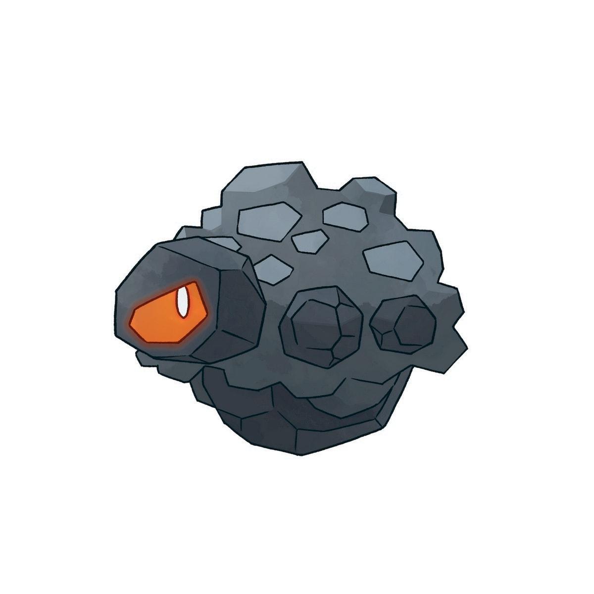Pokemon SWSH