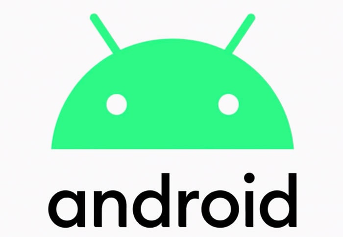 Android Q is now simply Android 10