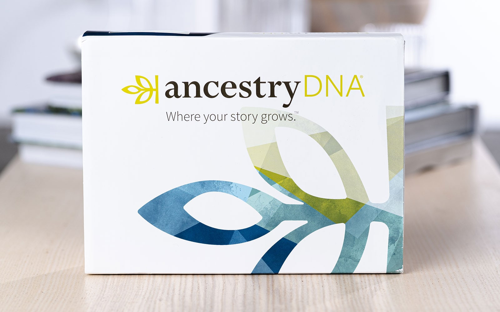 How secure is DNA testing? on your hormones, your loud, your freedom, your cell, your title,