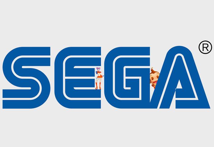 Sega is becoming its weird and wonderful self again