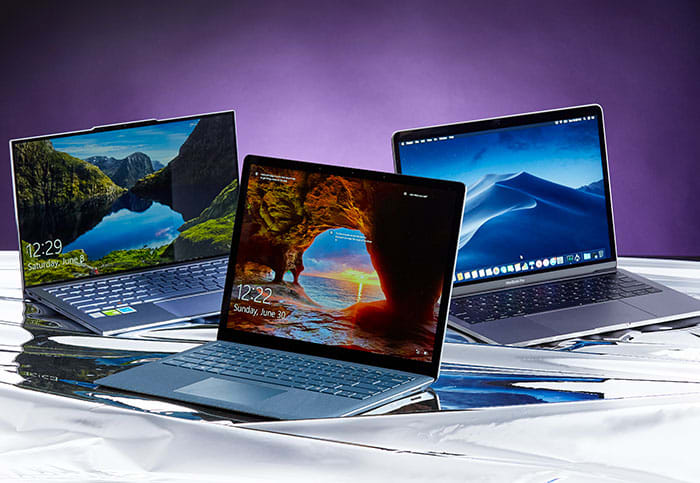 The best laptops for back-to-school season