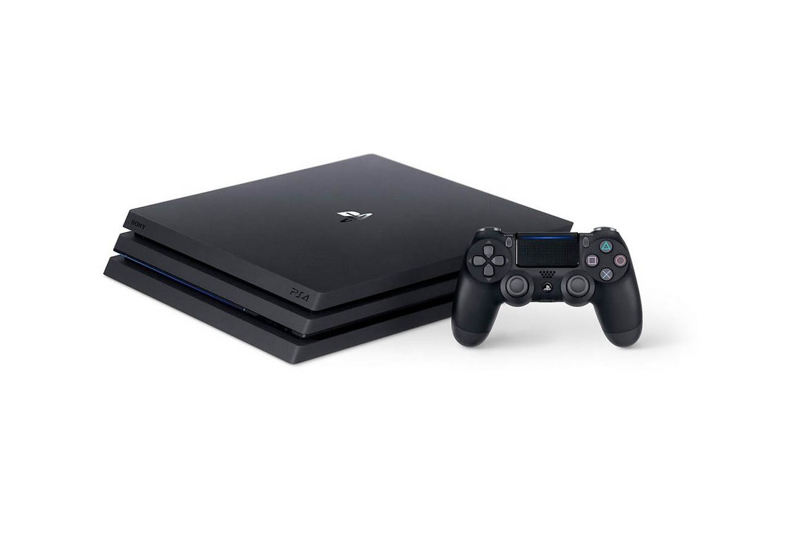 Wirecutter's best deals: Save $85 on the PlayStation 4 Pro