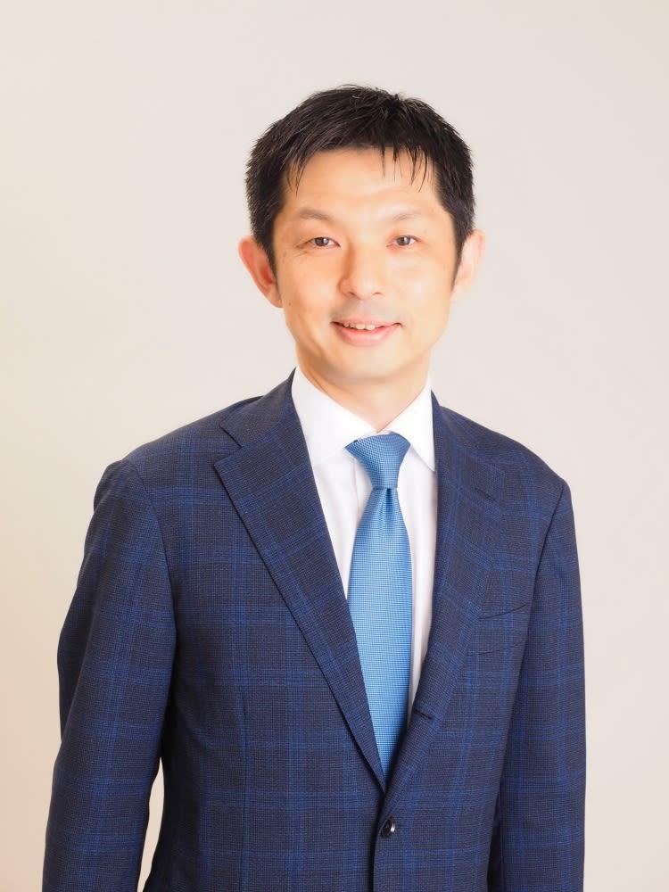 VAIO_yamamoto_profile_photo