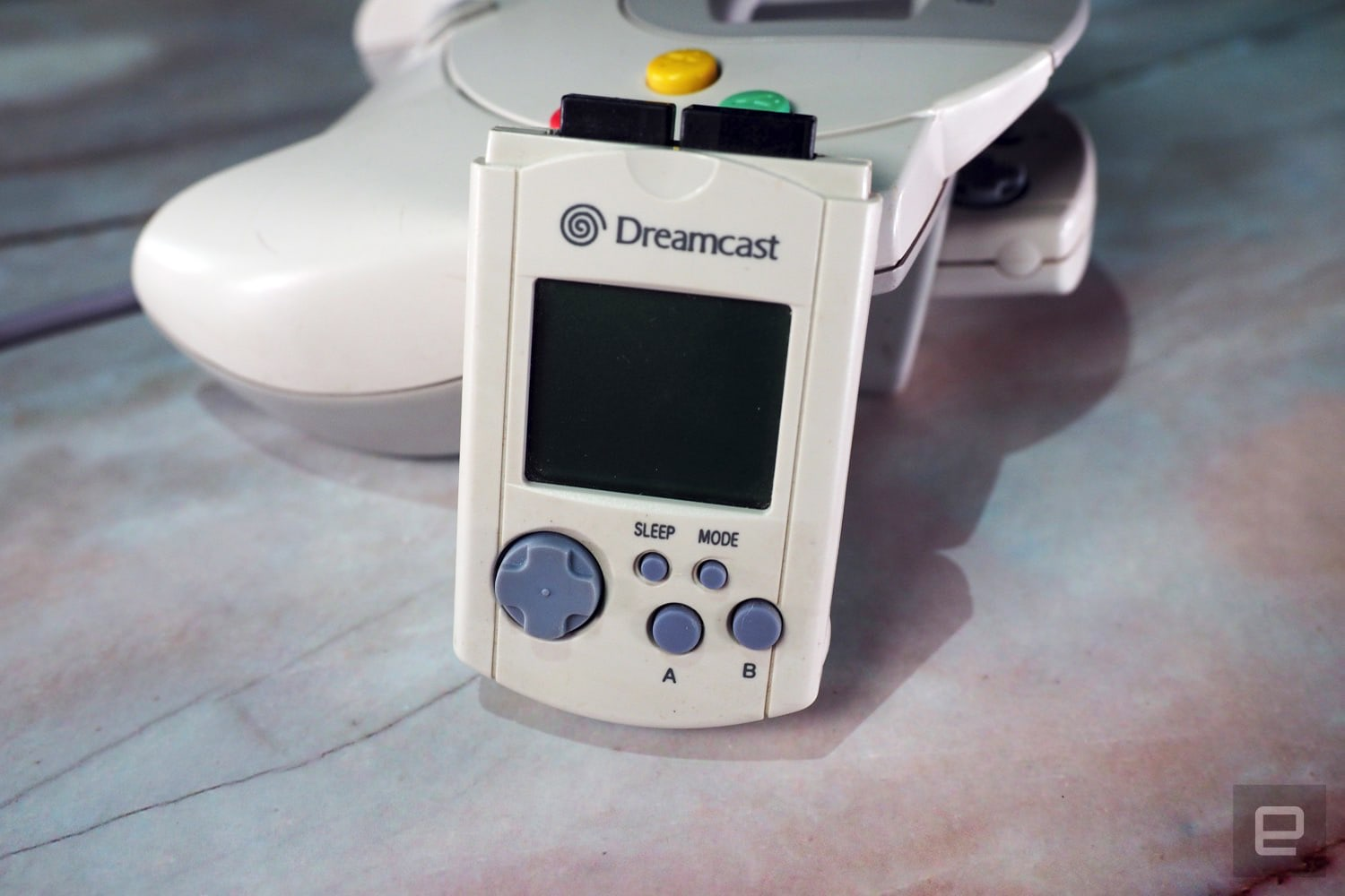 20 years of Dreamcast: Readers look back on Sega's final console